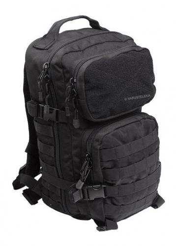 Särmä Assault Pack