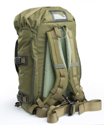 Berghaus Centurio II 30 Backpack.