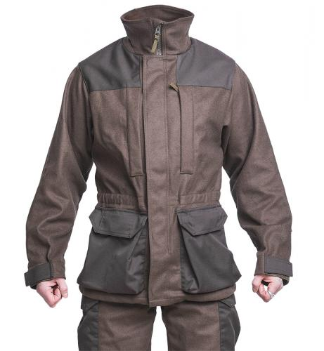 Särmä M16 Wool Jacket