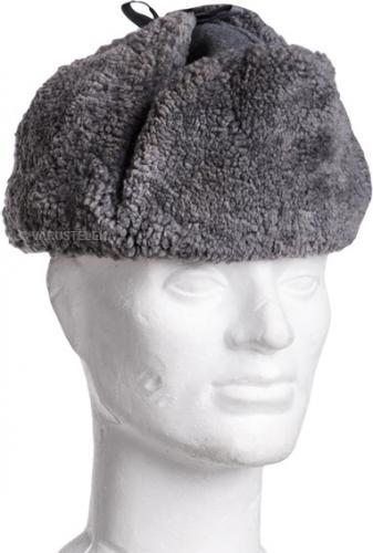e674202390d55 Finnish fur hat
