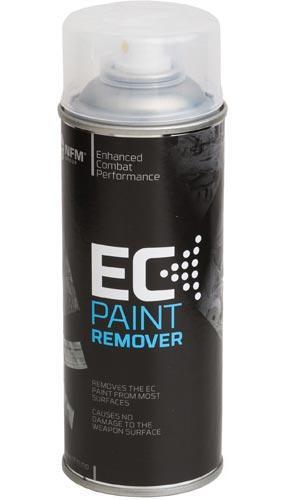 NFM EC Paint Remover, 400 ml