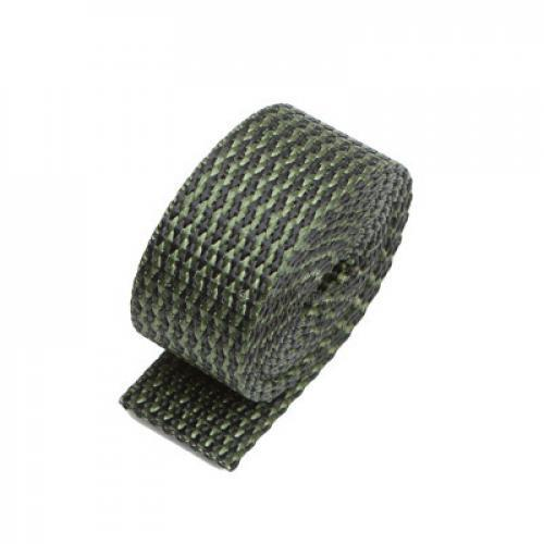 "Webbing strap, by the meter, 19 mm (0.7"")."