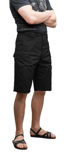 Särmä Shorts