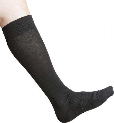 Särmä Knee Socks, Merino Wool