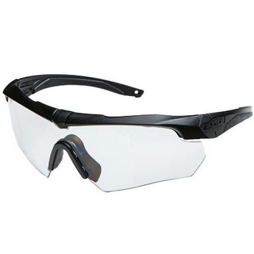 ESS Crossbow One ballistic glasses