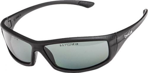 Bollé Solis II ballistic sunglasses