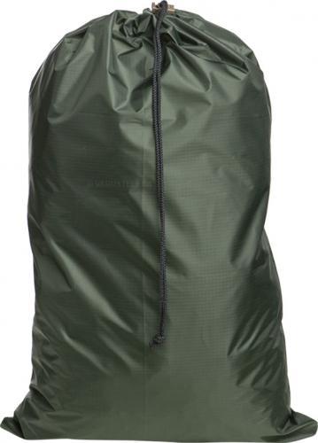 Finnish M05 pack sack