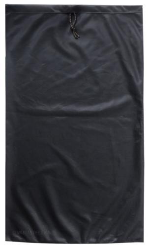 Finnish M05 mesh sack, black