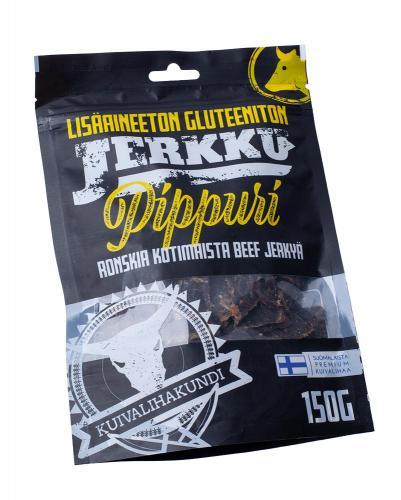 Jerkku beef jerky, 150 g