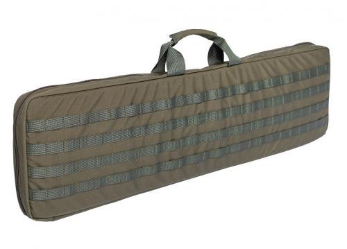 Särmä TST Rifle bag