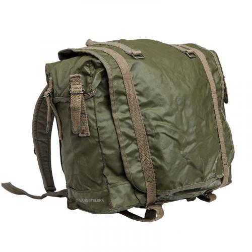 French F2 Combat Pack, Surplus