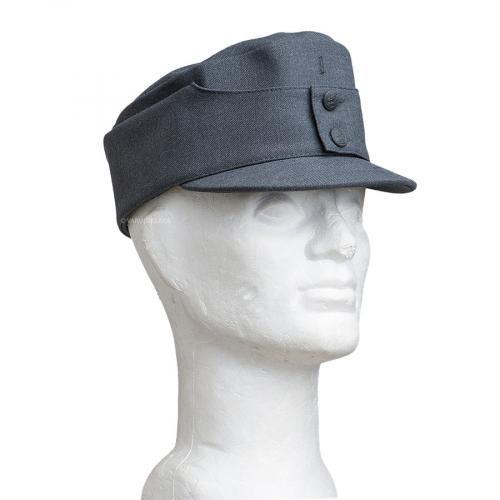 Finnish M/65 field cap, surplus