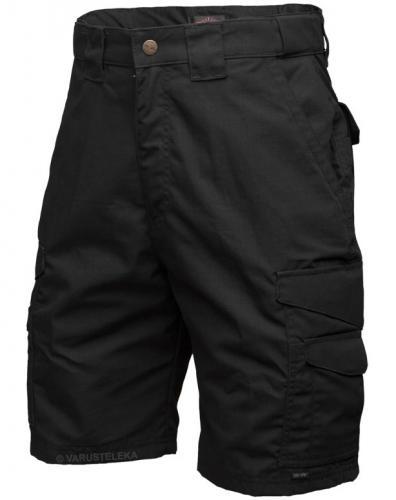 "Tru-Spec 24/7 Men's 9"" Shorts, black"