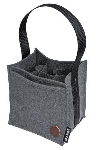 Jämä bag beer bag