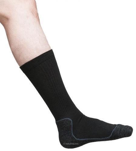 Särmä Premium Merino Socks