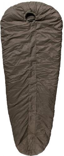 "Dutch ""Defence 4"" sleeping bag, surplus"