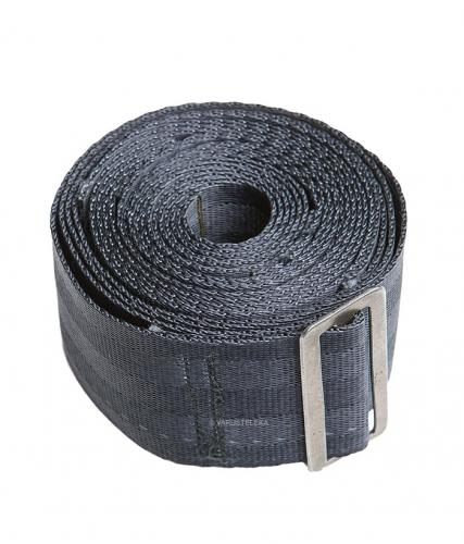 Carrying belt for wounded, surplus