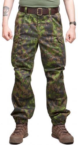 Särmä TST M05 RES camo trousers - Varusteleka.com 97a227ea45