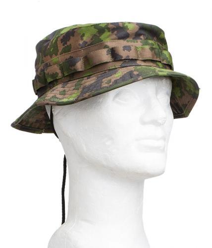 Särmä TST M05 Boonie Hat