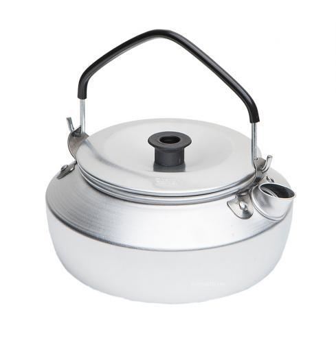 Trangia coffee pot for 27 series stoves, 0,6L