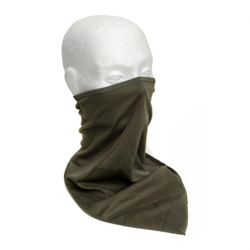 Mil-Tec face scarf