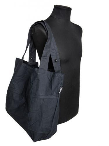 Jämä hobo bag