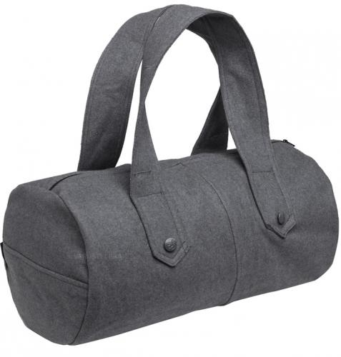 Jämä hipster bag