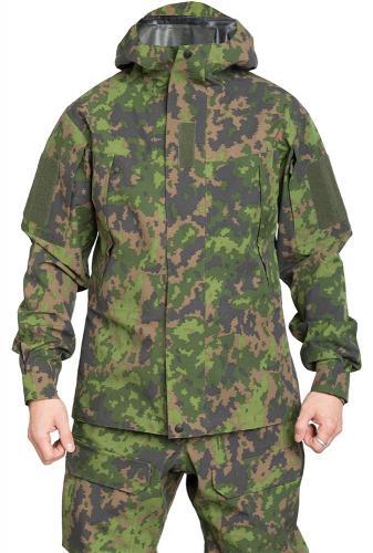 Särmä TST L6 Hardshell jacket