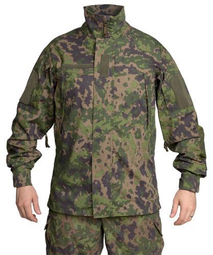 Särmä TST L4 Field Jacket