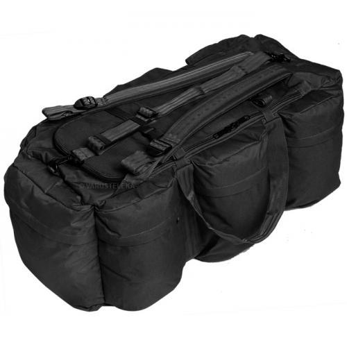 Mil-Tec duffel bag 98 l
