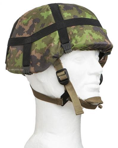 Särmä TST M05 helmet cover