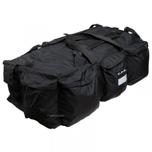 CPE Duffle bag, 100L