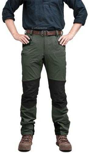 Pentagon Hermes softshell pants