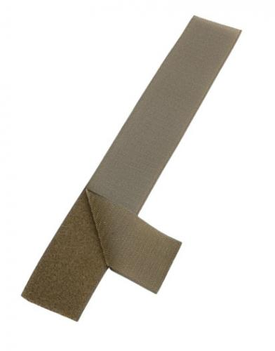 Velcro Hook-and-Loop by the metre, 50 mm
