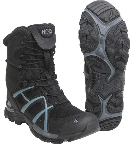 Haix Black Eagle Athletic 10 High