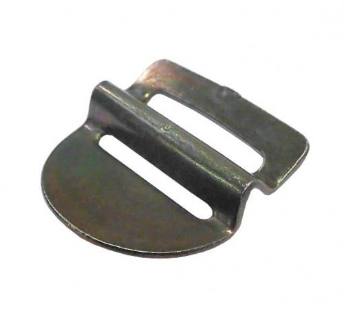 Finnish ladder buckle, surplus