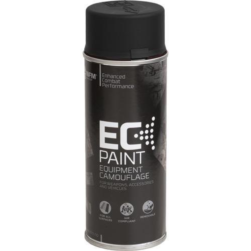 NFM EC Paint, 400 ml