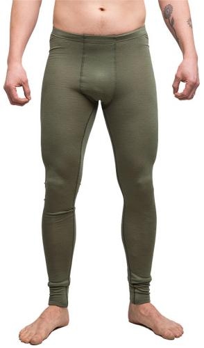 Särmä TST L1 Long Johns, Merino Wool