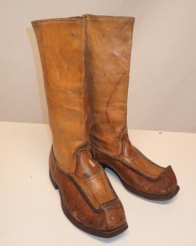 Footwear Suomi