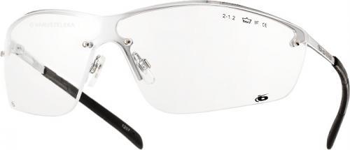 Bollé Silium ballistic glasses