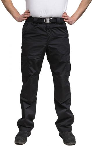 Blackhawk Tactical Pant