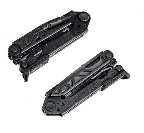 Gerber Center-Drive multitool.