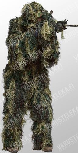 Mil-Tec Ghillie suit