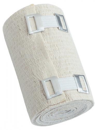 Estecs Elastic bandage
