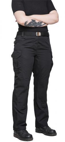 Särmä Women's Cargo Trousers