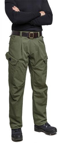 Särmä Windproof Cargo Pants