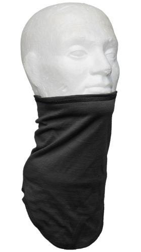 Särmä TST L1 Neck Tube, Merino Wool