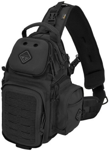 Hazard 4 Freelance, photo sling pack