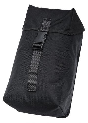 Särmä TST General purpose pouch XL