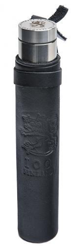 Ukkomatti flask, Finland 100 years